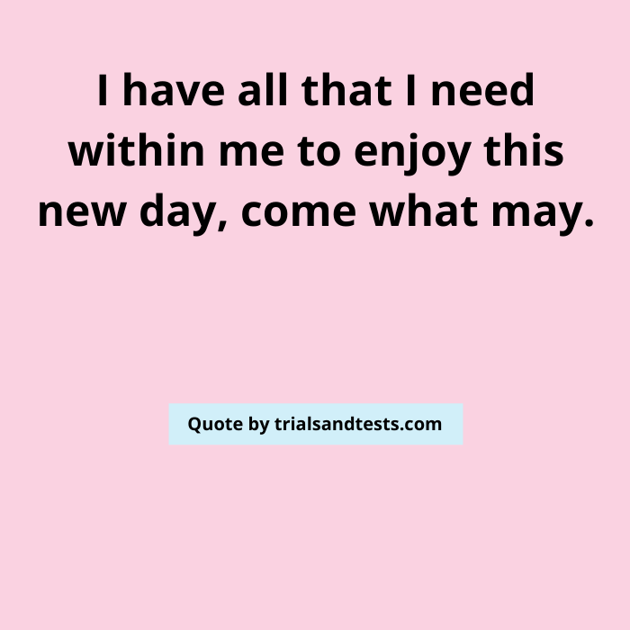 affirmations-for-the-day.