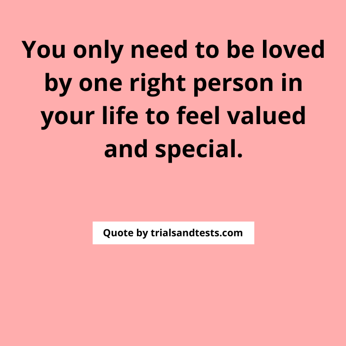 being-special-quotes