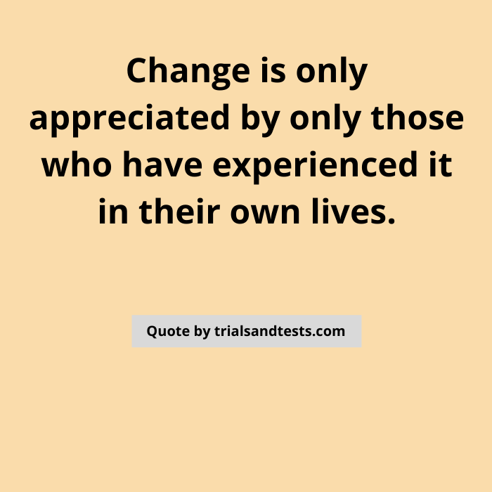 change-is-good-quotes