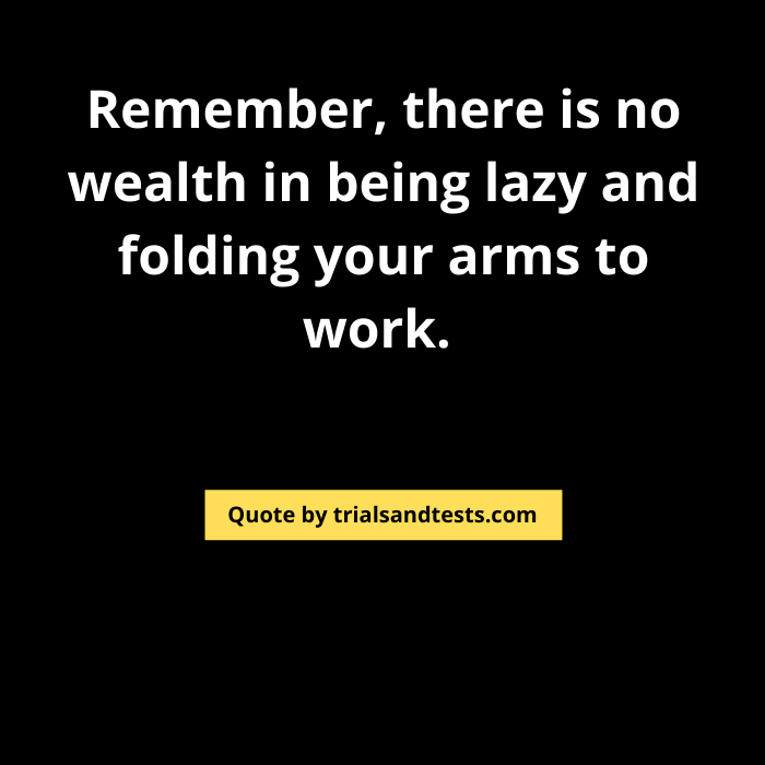 grinding-quotes