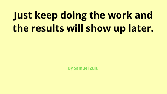 just-keep-grinding-quotes.