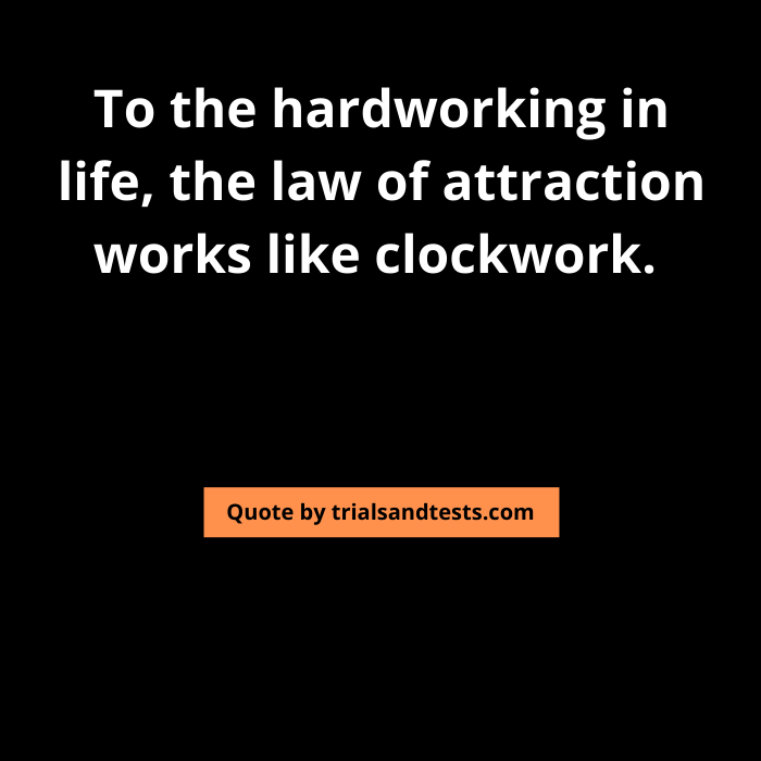 law-of-attraction-quotes.