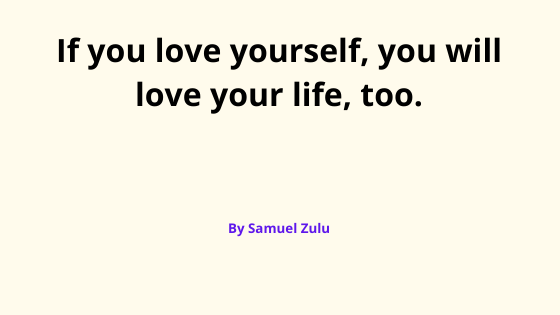 loving-your-life-quotes
