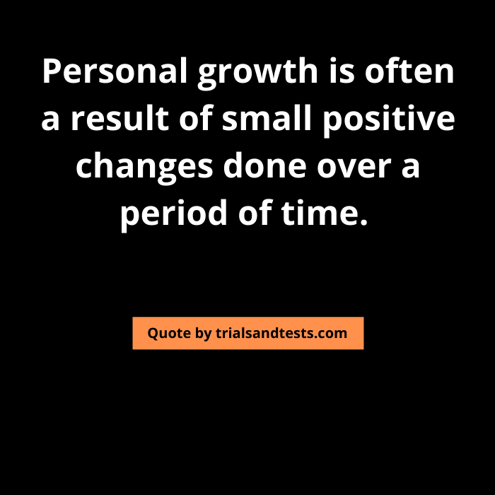 personal-growth-quotes