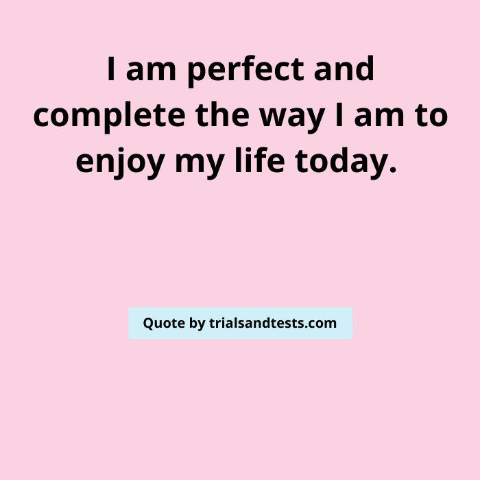 positive-morning-affirmations.