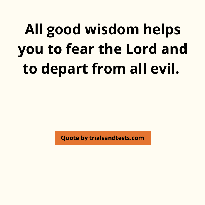 proverbs-with-wisdom.
