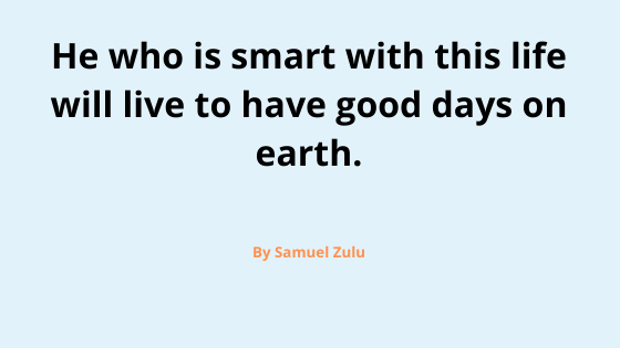 quotes-about-being-smart