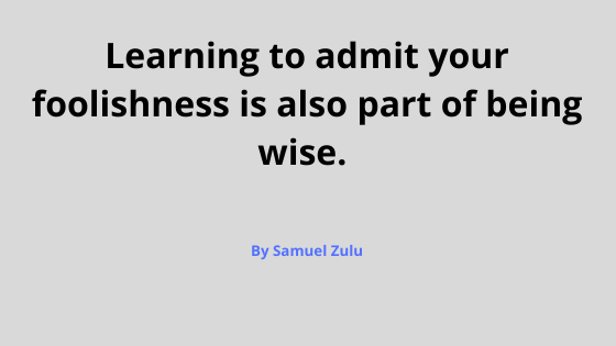 quotes-about-being-wise