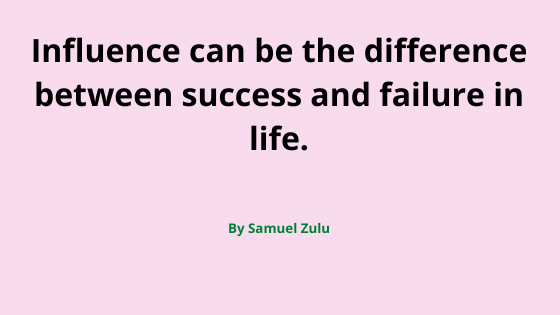 quotes-about-influence.
