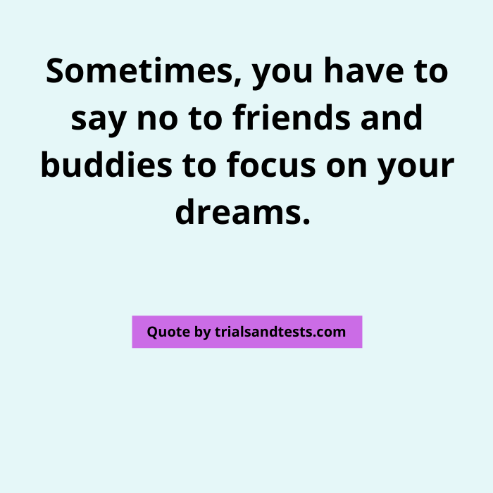 quotes-about-saying-no