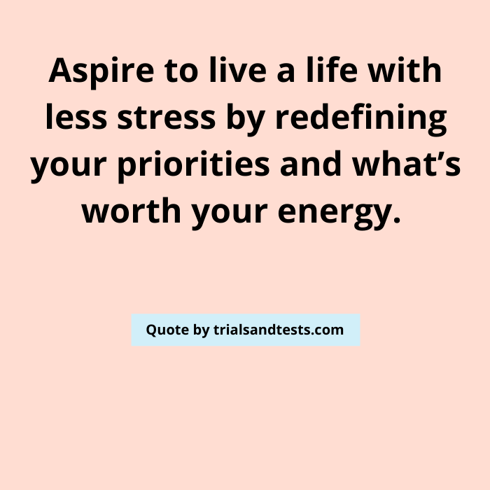 quotes-about-stress