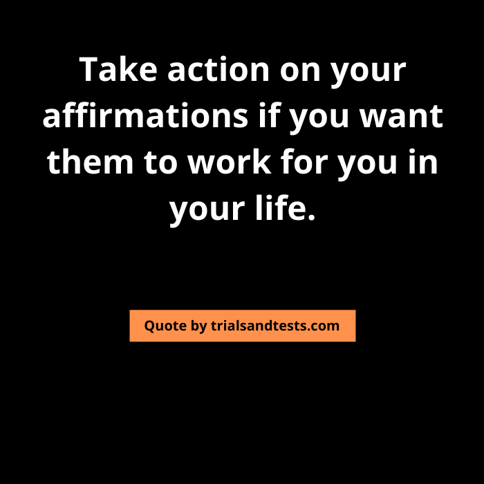quotes-about-the-law-of-attraction.