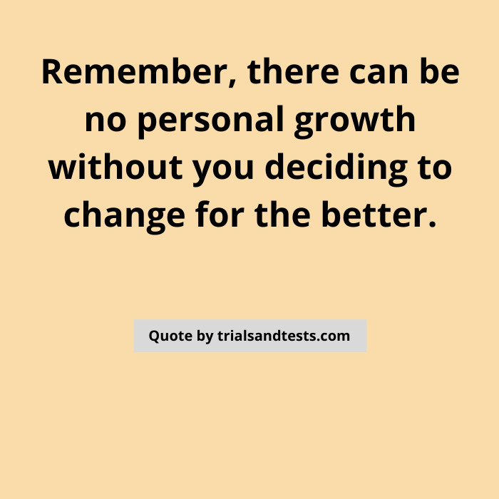 quotes-on-changing.