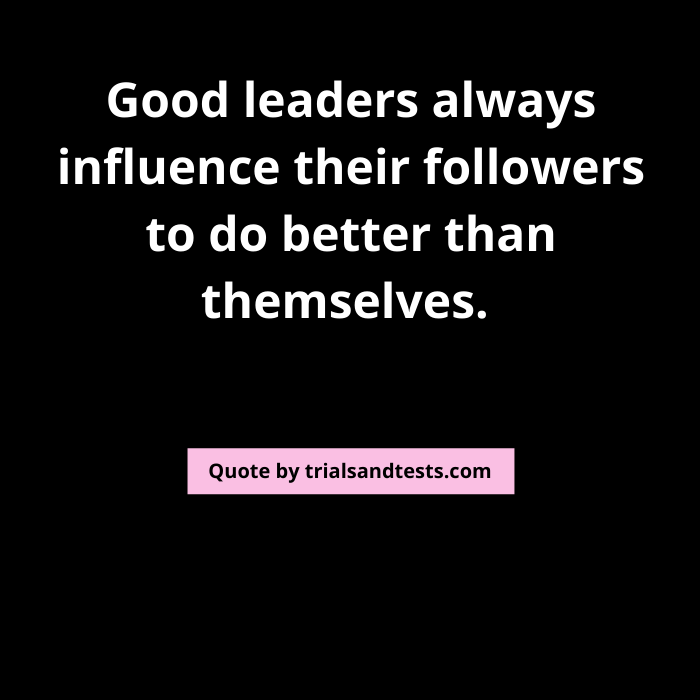 quotes-on-influence.