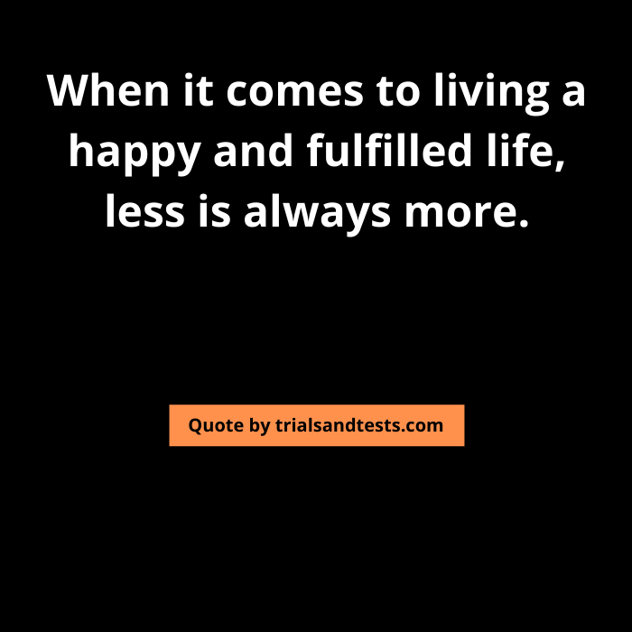 quotes-on-less-is-more