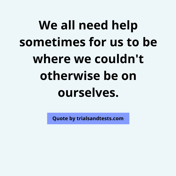 quotes-on-needs.