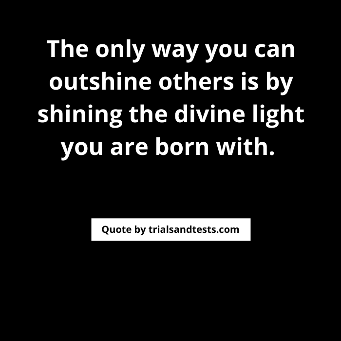 quotes-on-shining-your-light