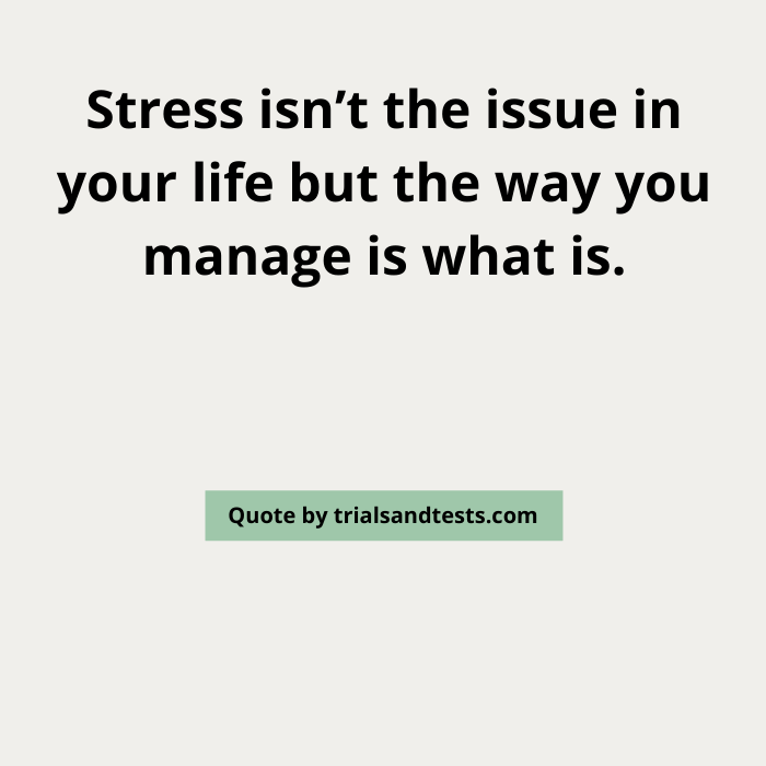 quotes-on-stress-management.