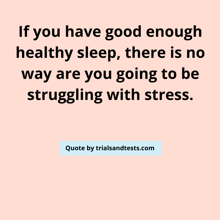 quotes-on-stress.