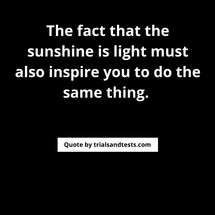 shine-your-light-quotes.