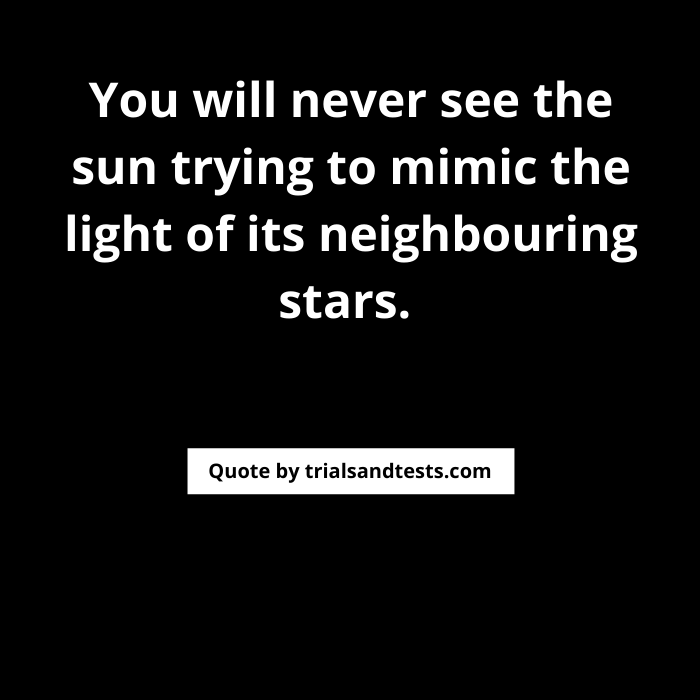 shining-your-light-quotes