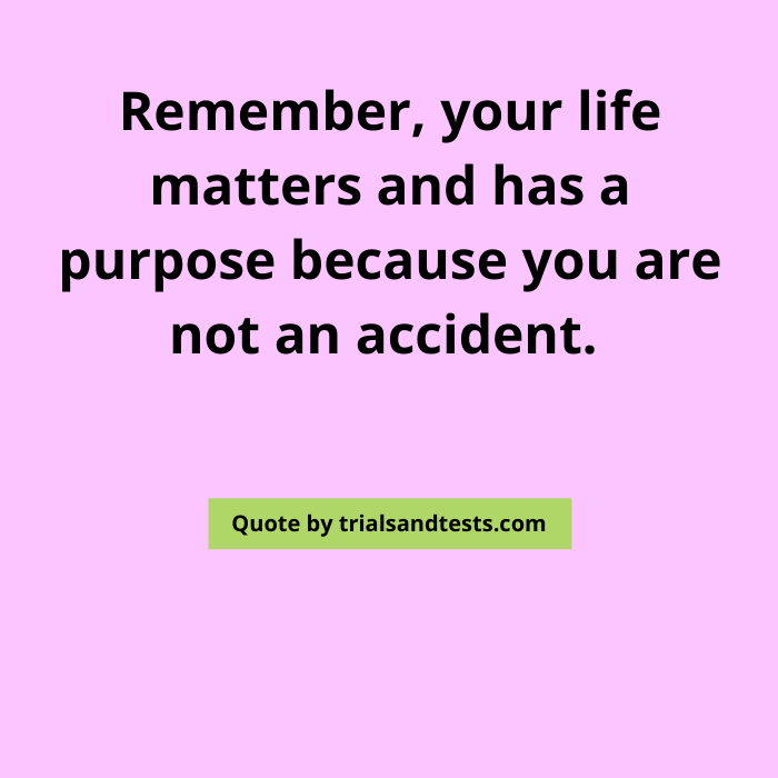 smart-quotes-on-life