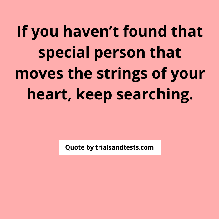 special-person-quotes