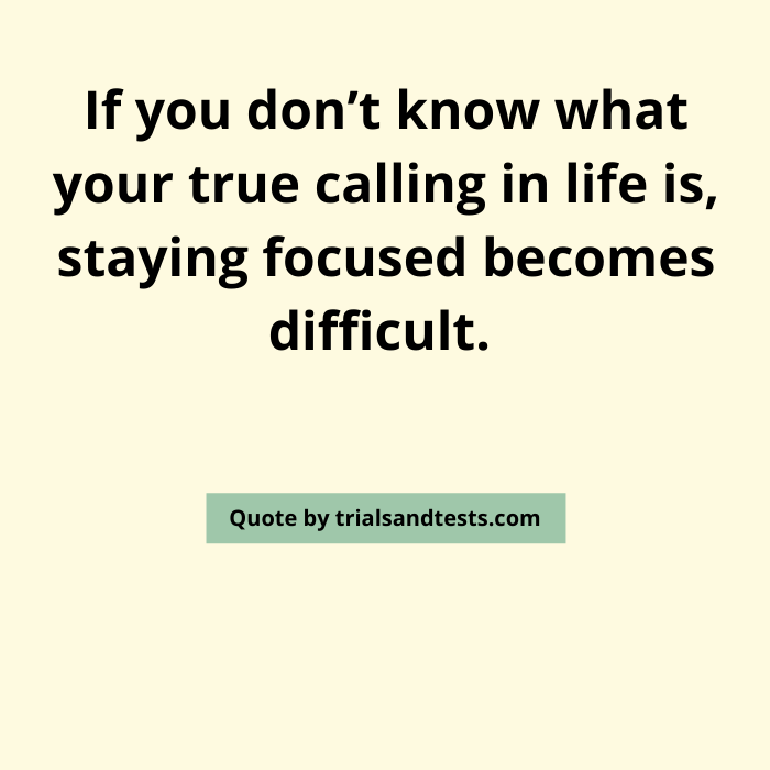 staying-focused-quotes.