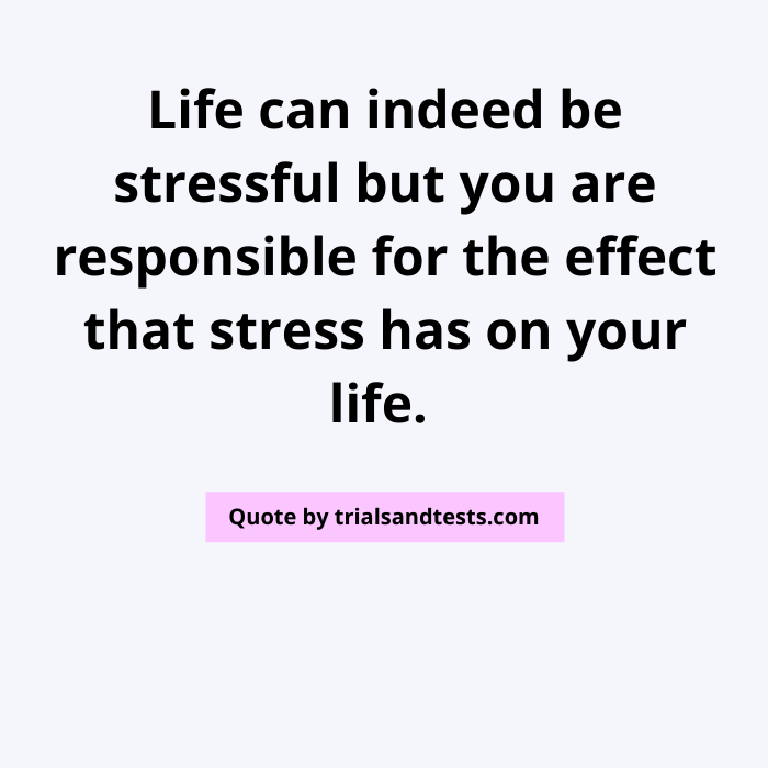 stressed-out-quotes.