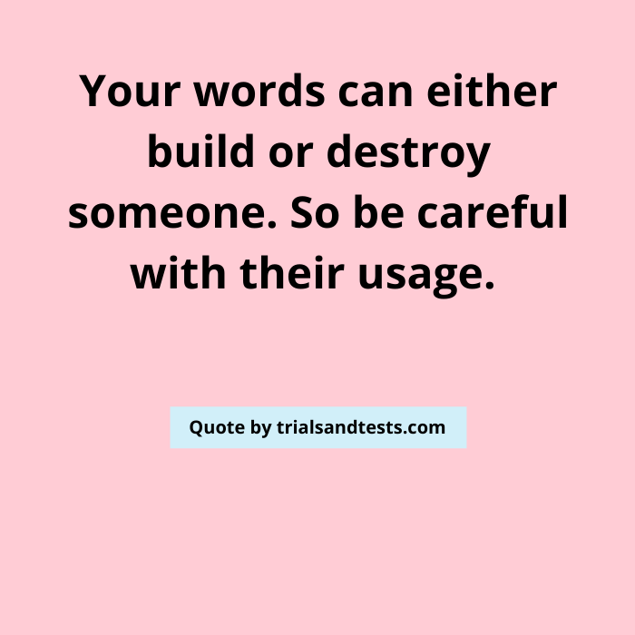 words-have-power-quotes