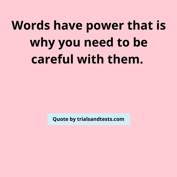 words-quotes.