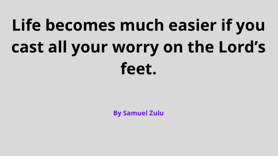 worrying-quotes.