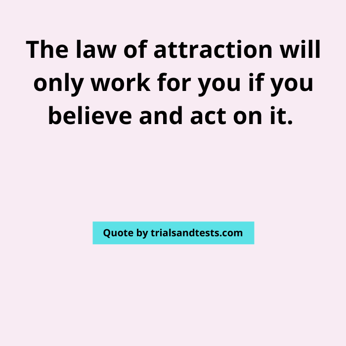 attraction-quotes.