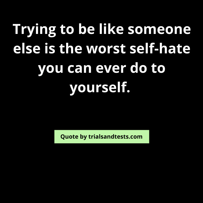 being-you-quotes