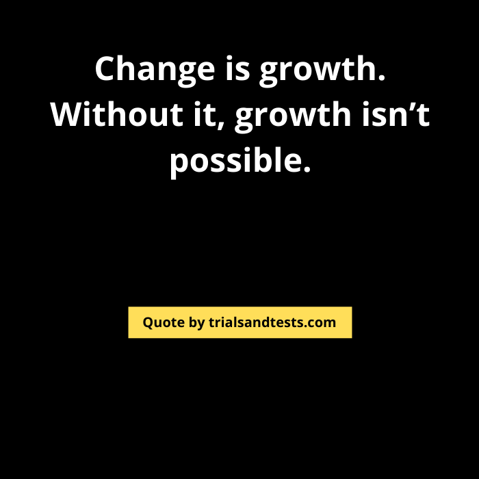 changing-quotes