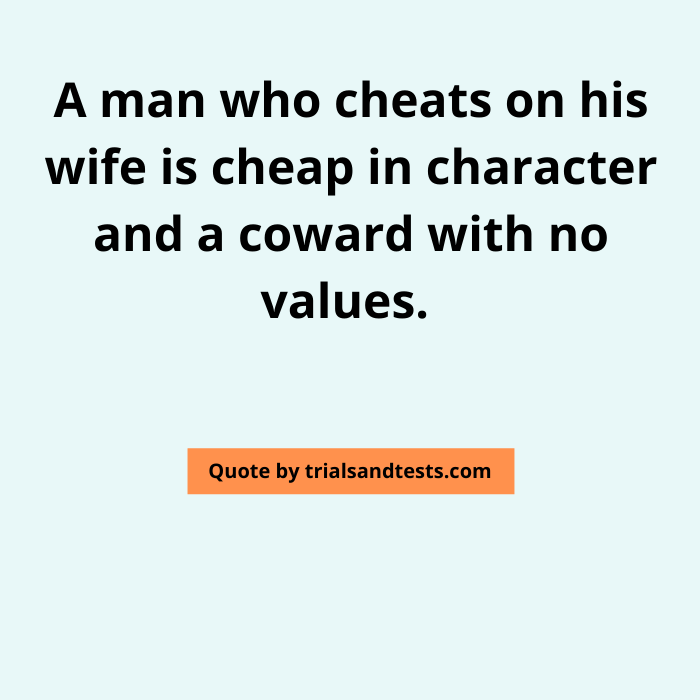 cheating-husband-quotes