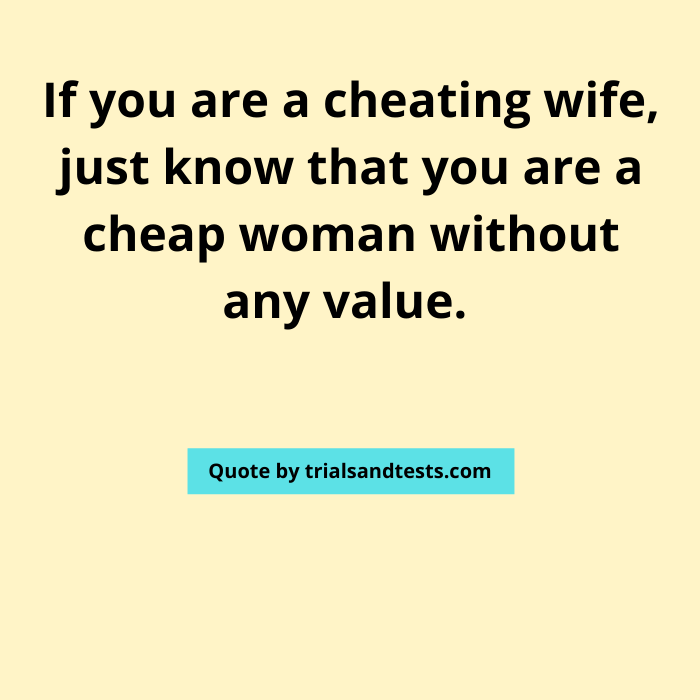 cheating-wives-quotes