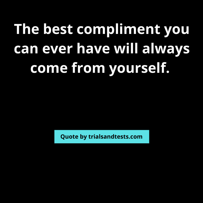 complimenting-quotes.