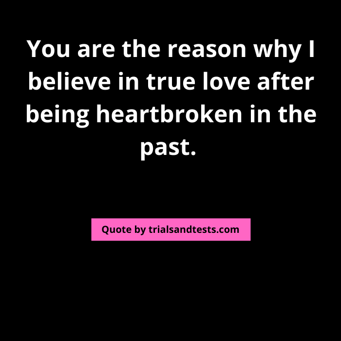 deep-love-quotes-for-him.
