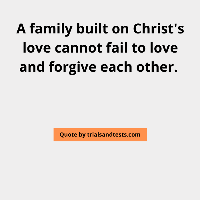 families-quotes.