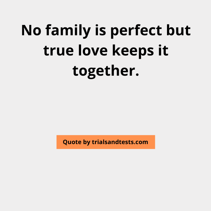 family-quotes.