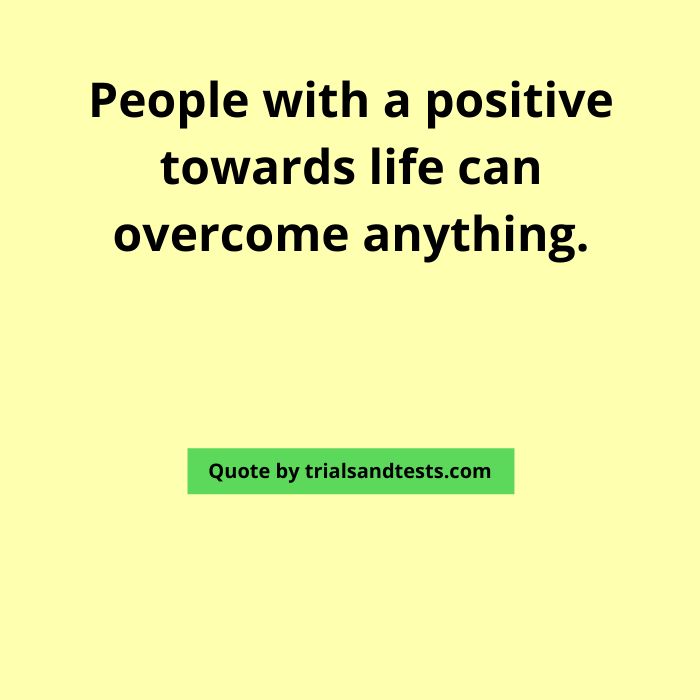 quotes-about-attitude