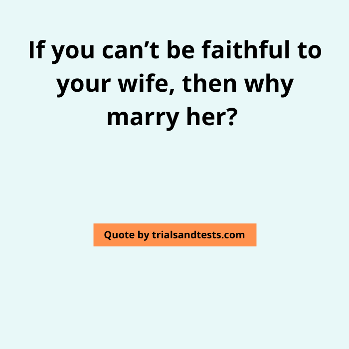 quotes-about-cheating-husbands.