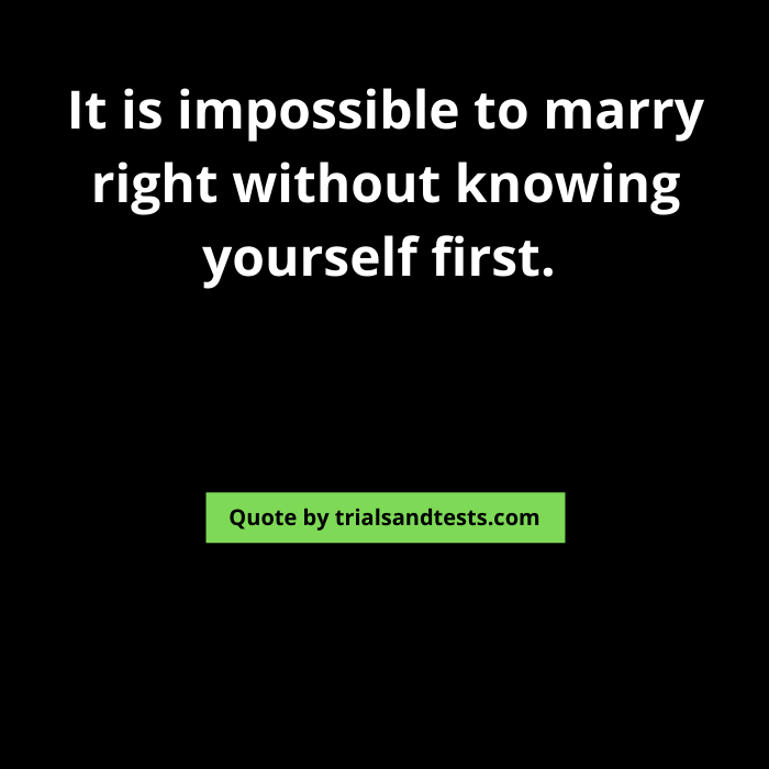 quotes-about-marriage