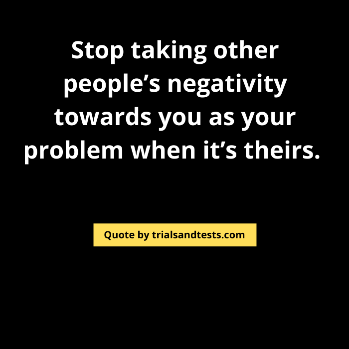 quotes-about-negativity.