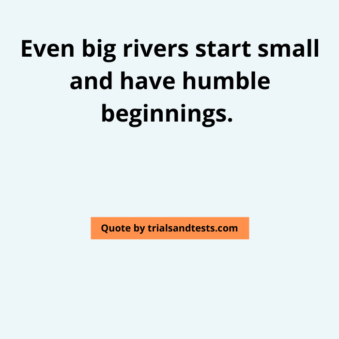 quotes-about-rivers