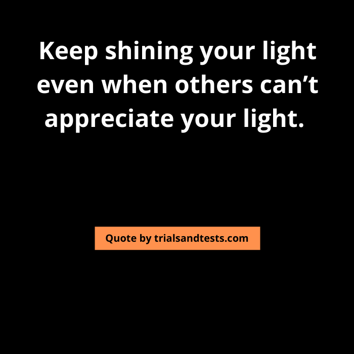 quotes-about-shining.