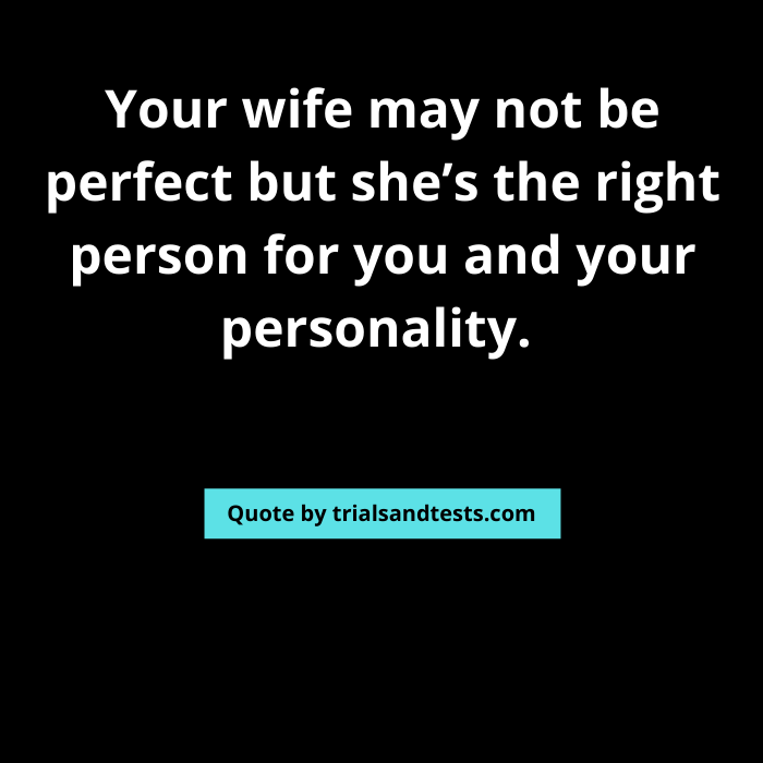 quotes-about-wives