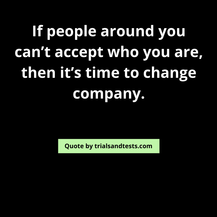 quotes-on-being-you