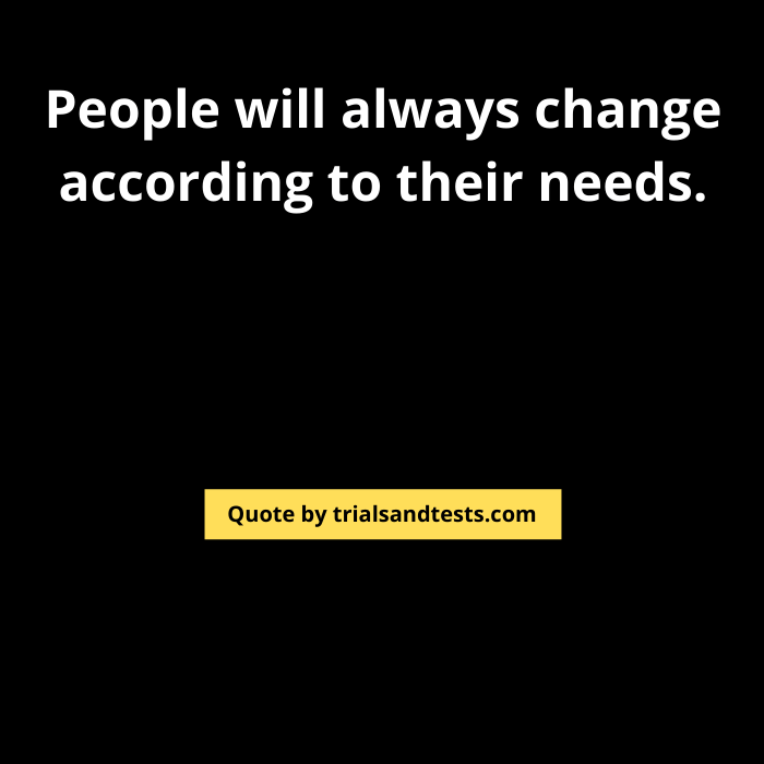 quotes-on-change.